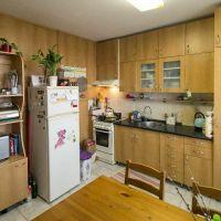 3 izbový byt, Šaľa, 72 m², Čiastočná rekonštrukcia