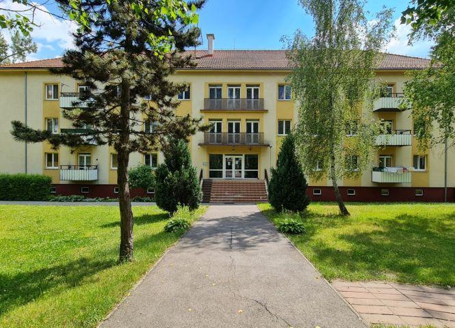 2 izbový byt - Zvolen - Fotografia 1