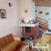 Chalupa, rekreačný domček, Virt, 120 m², Pôvodný stav