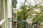 2 izbový byt - Bratislava-Staré Mesto - Fotografia 22