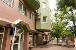 2 izbový byt - Bratislava-Staré Mesto - Fotografia 24