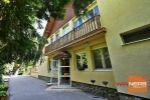 hotel, penzion - Trnava - Fotografia 3