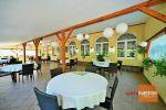 hotel, penzion - Trnava - Fotografia 5