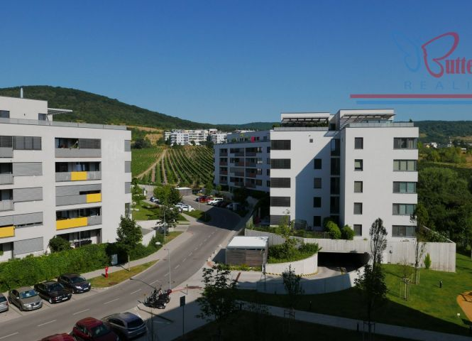 1 izbový byt - Bratislava-Rača - Fotografia 1