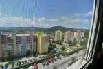 1 izbový byt - Košice-Sídlisko Ťahanovce - Fotografia 30
