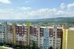 1 izbový byt - Košice-Sídlisko Ťahanovce - Fotografia 36