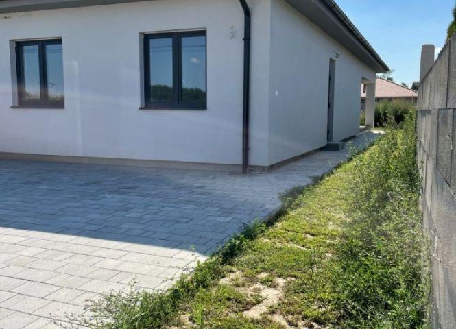 Rodinný dom - Jahodná - Fotografia 1