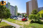 3 izbový byt - Dunajská Streda - Fotografia 13