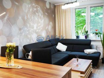 Krásny 3 izbový byt na  predaj  Sereď