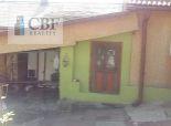 Rodinný dom na predaj v blízkosti centra mesta Rožňava