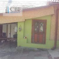 Rodinný dom, Rožňava, 140 m², Kompletná rekonštrukcia