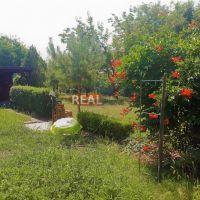 Záhradná chata, Nové Zámky, 350 m², Pôvodný stav