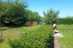 záhradná chata - Nové Zámky - Fotografia 4