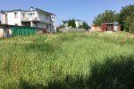 pre rodinné domy - Nitra - Fotografia 3