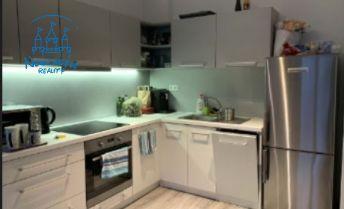 2 izbový byt na prenájom v novostavbe Arboria Trnava