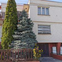 Rodinný dom, Nové Mesto nad Váhom, 160 m², Pôvodný stav