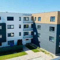 3 izbový byt, Dunajská Lužná, 77 m², Novostavba