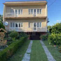 Rodinný dom, Trnovec nad Váhom, 300 m², Pôvodný stav