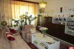 3 izbový byt - Košice-Juh - Fotografia 15