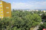 3 izbový byt - Košice-Juh - Fotografia 26