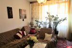 3 izbový byt - Košice-Juh - Fotografia 3