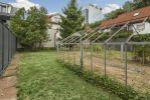 Rodinný dom - Bratislava-Nové Mesto - Fotografia 32