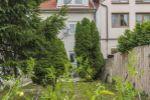 Rodinný dom - Bratislava-Nové Mesto - Fotografia 33
