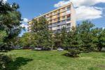 2 izbový byt - Bratislava-Ružinov - Fotografia 19