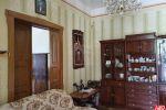 Rodinný dom - Nový Tekov - Fotografia 10