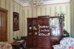 Rodinný dom - Nový Tekov - Fotografia 11