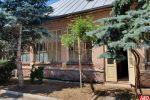 Rodinný dom - Nový Tekov - Fotografia 4