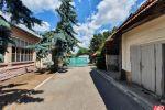 Rodinný dom - Nový Tekov - Fotografia 5