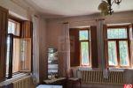 Rodinný dom - Nový Tekov - Fotografia 6