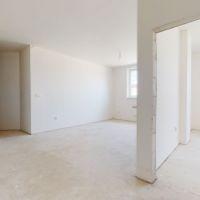 2 izbový byt, Piešťany, 60 m², Novostavba