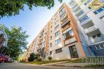 2 izbový byt - Bratislava-Devínska Nová Ves - Fotografia 19