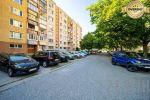 2 izbový byt - Bratislava-Devínska Nová Ves - Fotografia 20