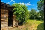 Rodinný dom - Slovenská Ľupča - Fotografia 2