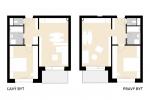 2 izbový byt - Brezno - Fotografia 3