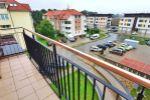 1 izbový byt - Šamorín - Fotografia 6