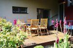 Rodinný dom - Šaľa - Fotografia 19