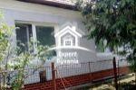 Rodinný dom - Dolný Ohaj - Fotografia 2