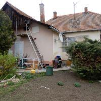 Rodinný dom, Levice, 140 m², Pôvodný stav