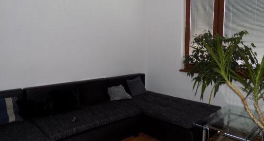 Predaj 3 izbový byt 62m2 Partizánske časť Šípok KU1003