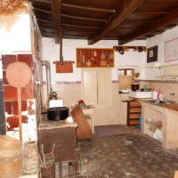 Rodinný dom, Levice, 160 m², Pôvodný stav