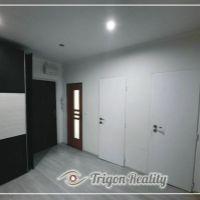 3 izbový byt, Komárno, 64 m², Kompletná rekonštrukcia