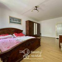 3 izbový byt, Šaľa, 85 m², Čiastočná rekonštrukcia