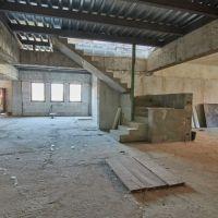 Rodinný dom, Voderady, 703 m², Vo výstavbe