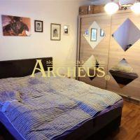 3 izbový byt, Šaľa, 84 m², Čiastočná rekonštrukcia