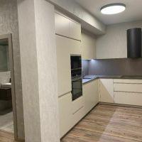 2 izbový byt, Trnava, 64.07 m², Novostavba