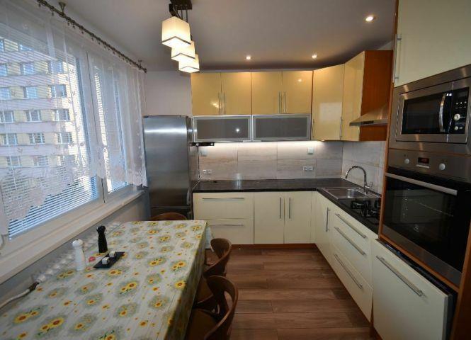 2 izbový byt - Ružomberok - Fotografia 1